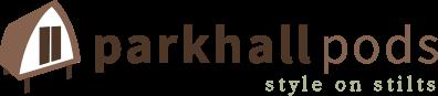 Parkhall Pods